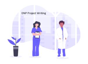 DNP Project
