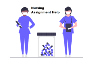 Nursing Homework Assignments